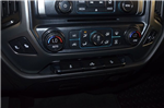 2014 Silverado 1500 Crew Cab 4x4 Pickup #A5604 - photo 24
