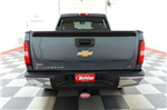 2009 Silverado 1500 Crew Cab 4x4 Pickup #A5811A - photo 3