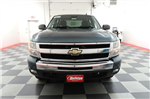 2009 Silverado 1500 Crew Cab 4x4 Pickup #A5811A - photo 6