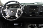 2009 Silverado 1500 Crew Cab 4x4 Pickup #A5811A - photo 16