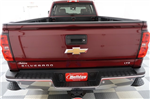 2016 Silverado 3500 Crew Cab 4x4 Pickup #A5828 - photo 3