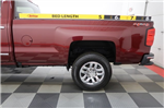 2016 Silverado 3500 Crew Cab 4x4 Pickup #A5828 - photo 7