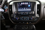 2016 Silverado 3500 Crew Cab 4x4 Pickup #A5828 - photo 26