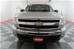2011 Silverado 1500 Crew Cab 4x4 Pickup #A6156A - photo 8