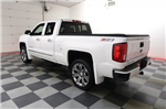 2016 Silverado 1500 Double Cab 4x4 Pickup #A6259 - photo 2
