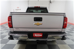 2014 Silverado 1500 Double Cab 4x4 Pickup #A6388 - photo 4