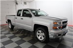 2014 Silverado 1500 Double Cab 4x4 Pickup #A6388 - photo 6
