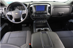 2014 Silverado 1500 Double Cab 4x4 Pickup #A6388 - photo 15