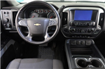 2014 Silverado 1500 Double Cab 4x4 Pickup #A6388 - photo 16