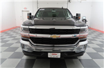 2016 Silverado 1500 Double Cab Pickup #A6404 - photo 7