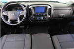 2016 Silverado 1500 Double Cab Pickup #A6404 - photo 14