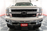 2014 Silverado 1500 Crew Cab 4x4, Pickup #A6494 - photo 7