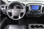 2014 Silverado 1500 Crew Cab 4x4, Pickup #A6494 - photo 17