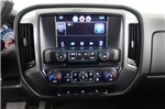 2014 Silverado 1500 Crew Cab 4x4, Pickup #A6494 - photo 22