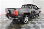 2015 Silverado 1500 Crew Cab 4x4 Pickup #A6549A - photo 5