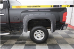 2007 Silverado 2500 Crew Cab 4x4, Pickup #A6567 - photo 8