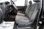 2007 Silverado 2500 Crew Cab 4x4, Pickup #A6567 - photo 14