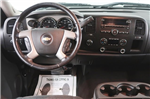 2007 Silverado 2500 Crew Cab 4x4, Pickup #A6567 - photo 18