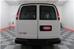 2014 Express 2500 Cargo Van #A6589 - photo 3
