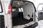 2014 Express 2500 Cargo Van #A6589 - photo 7