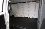 2014 Express 2500 Cargo Van #A6589 - photo 12