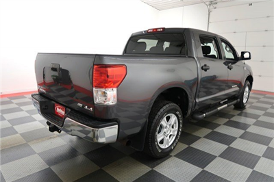 2013 Tundra Crew Cab, Pickup #A6694 - photo 4