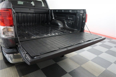 2013 Tundra Crew Cab, Pickup #A6694 - photo 8