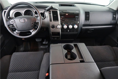 2013 Tundra Crew Cab, Pickup #A6694 - photo 14