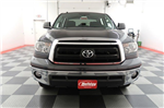 2013 Tundra Crew Cab, Pickup #A6694 - photo 6