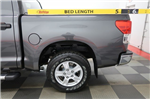 2013 Tundra Crew Cab, Pickup #A6694 - photo 7