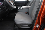 2013 Ram 1500 Crew Cab 4x4, Pickup #A6975A - photo 10