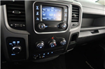 2013 Ram 1500 Crew Cab 4x4, Pickup #A6975A - photo 17
