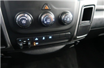 2013 Ram 1500 Crew Cab 4x4, Pickup #A6975A - photo 20