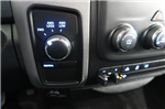 2013 Ram 1500 Crew Cab 4x4, Pickup #A6975A - photo 21