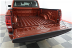 2013 Ram 1500 Crew Cab 4x4, Pickup #A6975A - photo 4