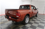 2013 Ram 1500 Crew Cab 4x4, Pickup #A6975A - photo 5