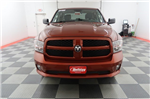 2013 Ram 1500 Crew Cab 4x4, Pickup #A6975A - photo 7