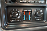 2007 Silverado 2500 Extended Cab 4x4, Pickup #A7045 - photo 20