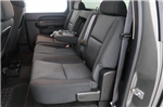2012 Silverado 1500 Crew Cab 4x4, Pickup #A7135 - photo 12