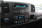 2012 Silverado 1500 Crew Cab 4x4, Pickup #A7135 - photo 18