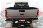 2012 Silverado 1500 Crew Cab 4x4, Pickup #A7135 - photo 3