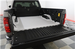 2012 Silverado 1500 Crew Cab 4x4, Pickup #A7135 - photo 4