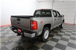 2012 Silverado 1500 Crew Cab 4x4, Pickup #A7135 - photo 5