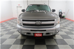 2012 Silverado 1500 Crew Cab 4x4, Pickup #A7135 - photo 7