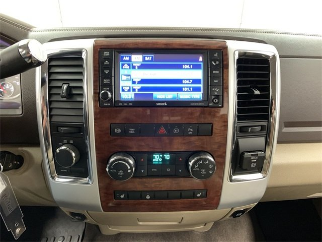 2010 Ram 3500 Crew Cab 4x4,  Pickup #A9852A - photo 28