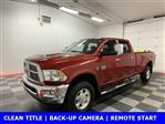 2010 Ram 3500 Crew Cab 4x4,  Pickup #A9852A - photo 4