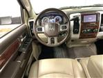 2010 Ram 3500 Crew Cab 4x4,  Pickup #A9852A - photo 23