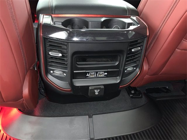 2019 Ram 1500 Crew Cab 4x4, Pickup #S1008 - photo 13