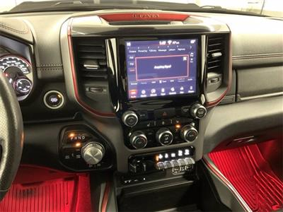 2019 Ram 1500 Crew Cab 4x4, Pickup #S1008 - photo 18