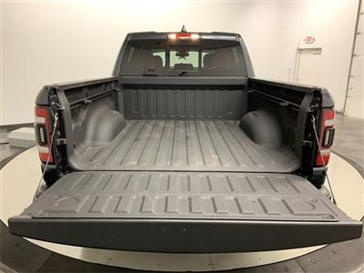 2019 Ram 1500 Crew Cab 4x4, Pickup #S1008 - photo 30